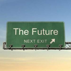 werk en toekomst